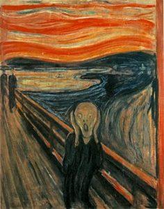 260px-The_Scream