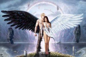 angeli-L-uutg_g