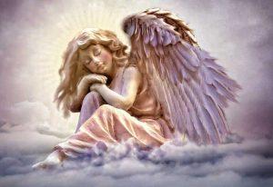 angeli-custodi