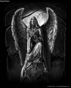 angelo5801